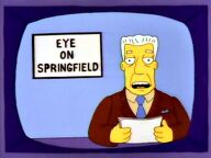 Eye-on-Springfield-12.jpg