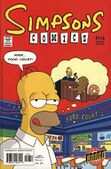 Simpsons-us-116.jpg