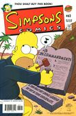 Simpsons-us-62.jpg