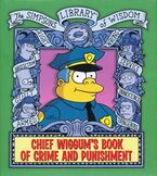 Chief Wiggum's Book of Crime and Punishment.jpg