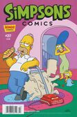 Simpsons-us-217-newsstand.jpg