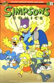 Simpsons-us-5.jpg