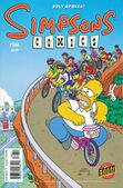 Simpsons-us-166.jpg