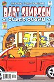 Bart Simpson-us-15.jpg