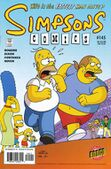 Simpsons-us-145.jpg