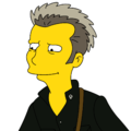Mike Dirnt.png