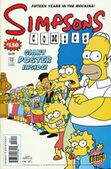 Simpsons-us-150.jpg