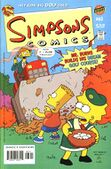 Simpsons-us-63.jpg