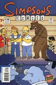 Simpsons-us-108.jpg