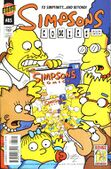 Simpsons-us-85.jpg