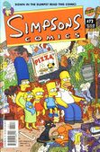 Simpsons-us-72.jpg
