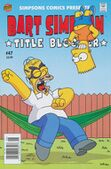 Bart Simpson-us-47-newsstand.jpg