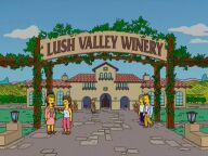 Lush Valley Winery.jpg