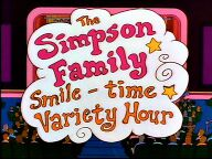 Smile-time variety hour2.jpg
