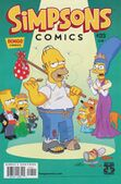 Simpsons-us-213.jpg