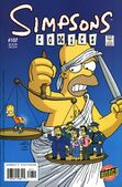 Simpsons-us-107.jpg
