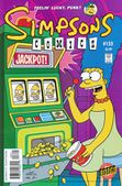 Simpsons-us-153.jpg