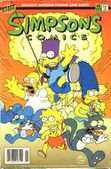 Simpsons-us-5-newsstand.jpg