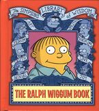 The Ralph Wiggum Book.jpg