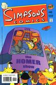 Simpsons-us-42.jpg