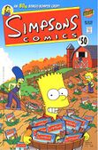 Simpsons-us-50.jpg