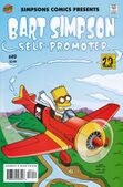 Bart Simpson-us-49.jpg