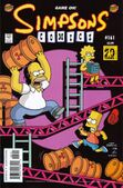 Simpsons-us-161.jpg