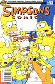 Simpsons-us-4-newsstand-uk.jpg