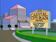 Capital City Plaza Hotel.jpg