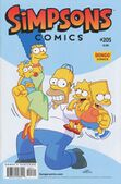 Simpsons-us-205.jpg