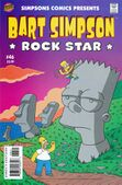 Bart Simpson-us-46.jpg