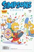 Simpsons-us-188-newsstand.jpg