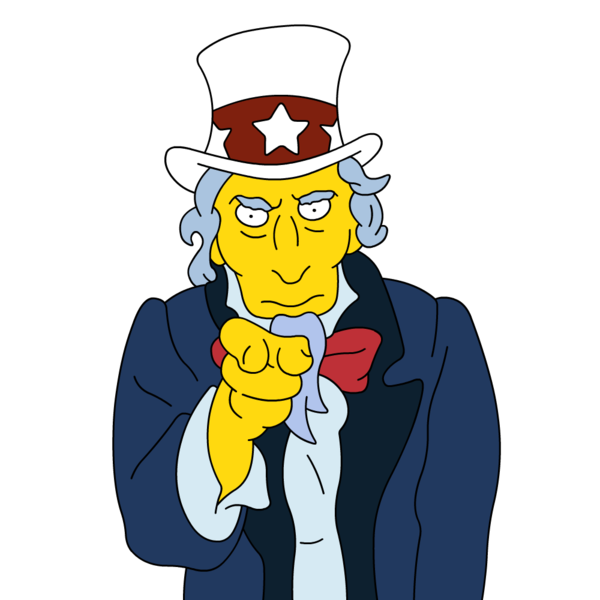 Datei:Uncle Sam.png