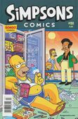 Simpsons-us-191-newsstand.jpg