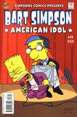 Bart Simpson-us-12.jpg