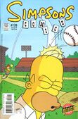 Simpsons-us-120.jpg