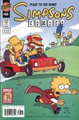 Simpsons-us-88.jpg