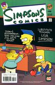 Simpsons-us-44.jpg