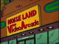 Noise Land Video Arcade 1.jpg