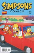 Simpsons-us-194.jpg