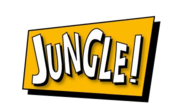 Jungle Logo.png