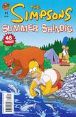 Summer Shindig-us-5.jpg