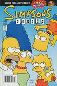 Simpsons-us-113-newsstand.jpg