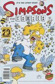 Simpsons-us-154-newsstand.jpg