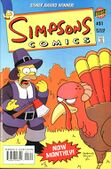 Simpsons-us-51.jpg