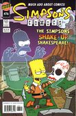 Simpsons-us-76.jpg