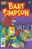Bart Simpson-us-74-newsstand.jpg