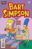 Bart Simpson-us-90.jpg