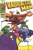 Simpsons-us-38 Uncanny X-Men-us-49.jpg