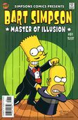 Bart Simpson-us-31.jpg